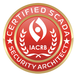 Certified SCADA Security Architect